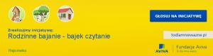 aviav_web750x200