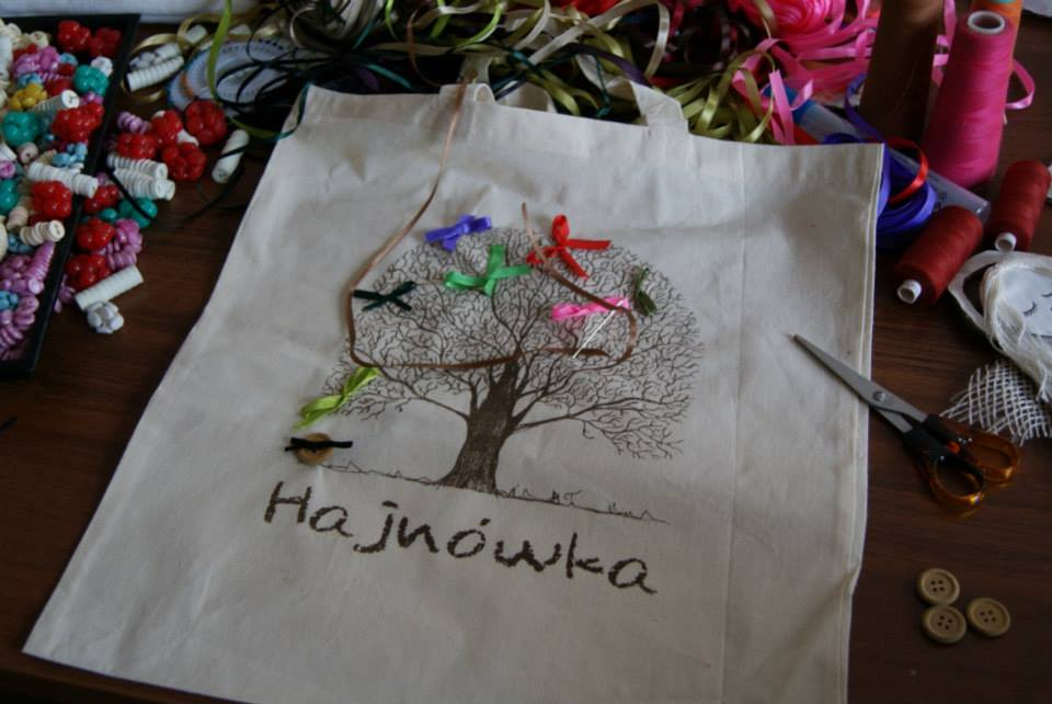kolorowa-hajnowka