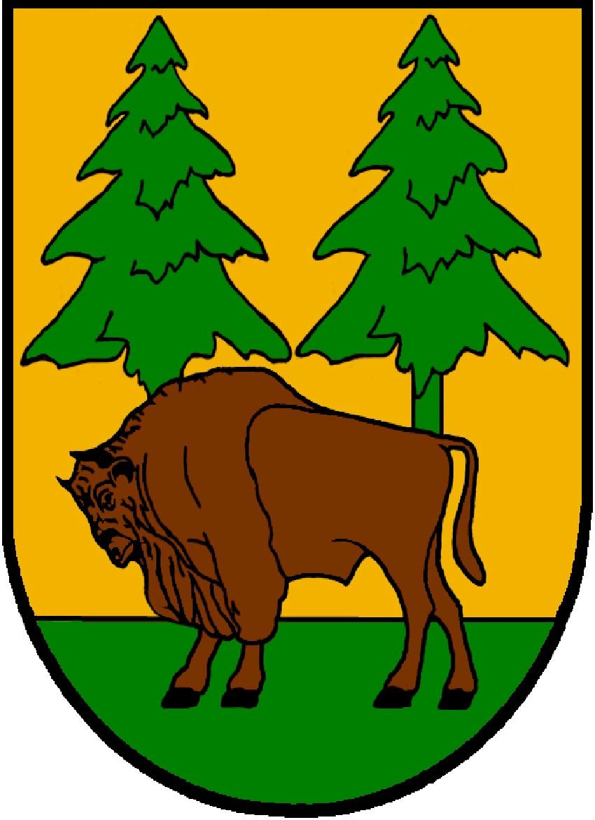 Image result for Starostwo Powiatowe w Hajnówce