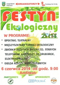 14.05.29_festyn_ekologiczy