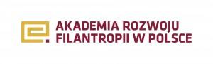 logo ARFP rgb jpg
