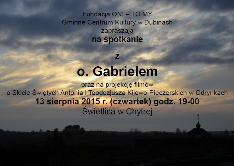 2015-08-13_a.gauryil