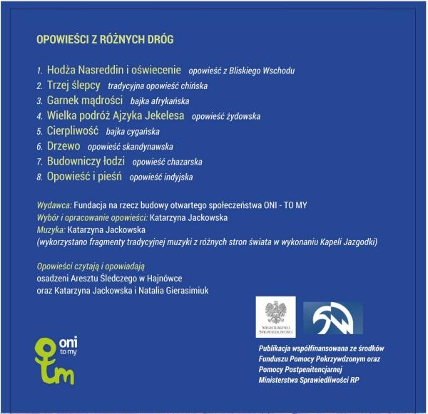 Bajki2015-2