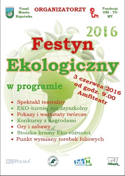 2016-06-03-ekofest