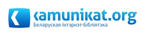 1Kamunikat_cmyk_260_gradient