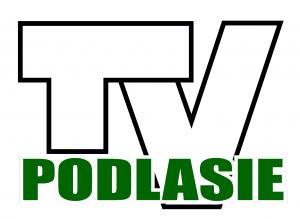 TV-PODLASIE-OK-300x219