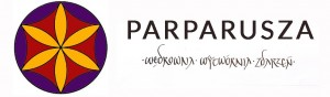 cropped-parpausza_header_v02-copy2