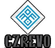 logo-czrevo