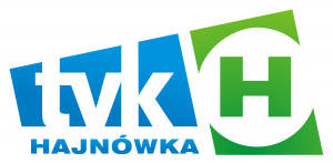 tvk logo kolor