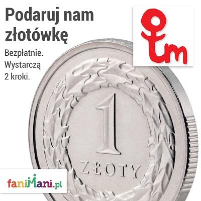podaruj1zl-2