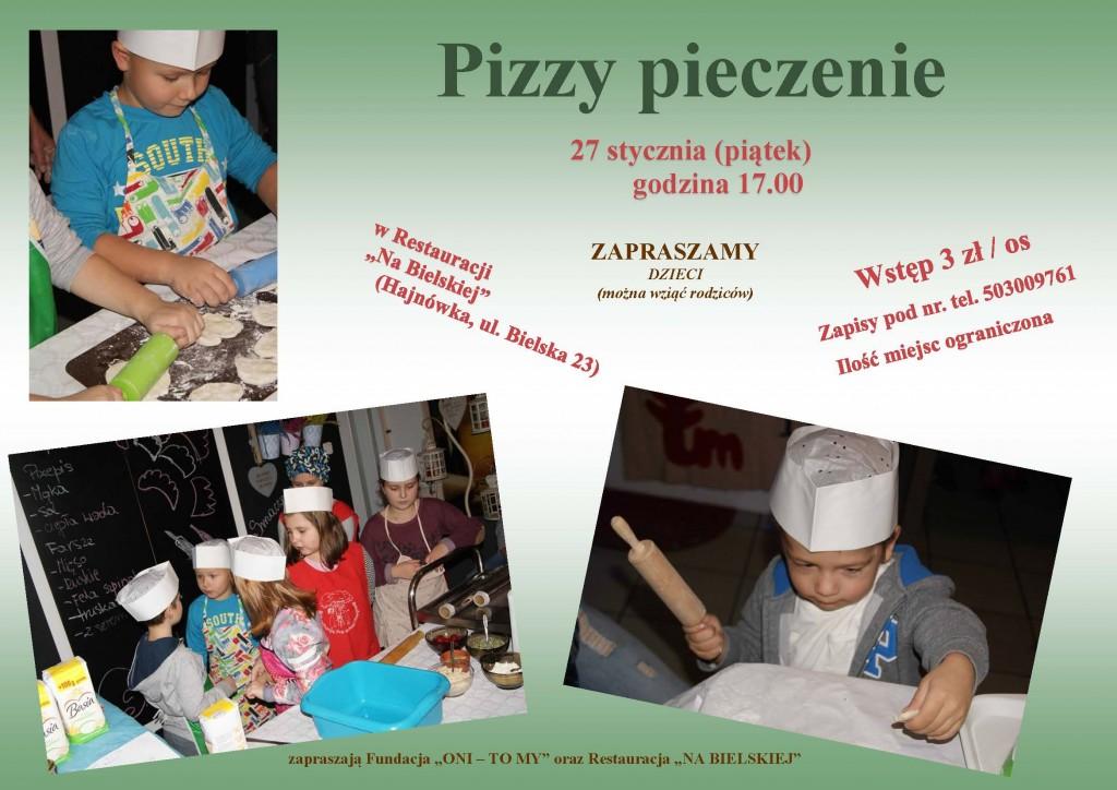 2017-01-27-pizza