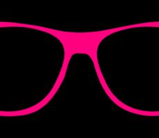 glasses-305825_1280