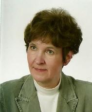 Irena Małyszko