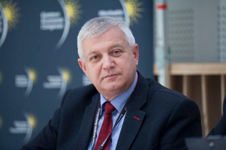 Jerzy Sirak